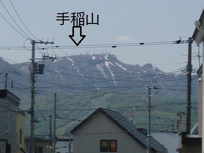 P5201999.jpg