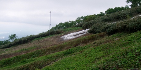 P6162007.jpg