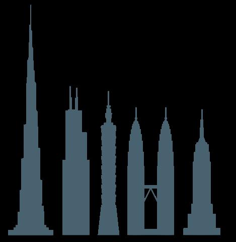 469px-Skyscrapercompare.png