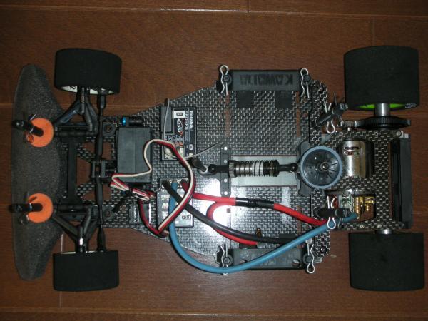 DSCN0578_convert_20101106110148.jpg