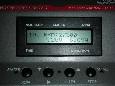 DSCN0627_convert_20101128130746.jpg