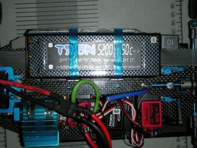 DSCN0641_convert_20101202190458.jpg