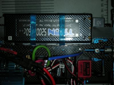DSCN0642_convert_20101202190525.jpg