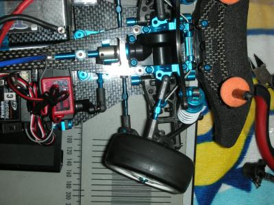 DSCN0659_convert_20101205202932.jpg