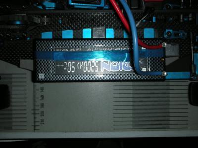 DSCN0686_convert_20101207192735.jpg