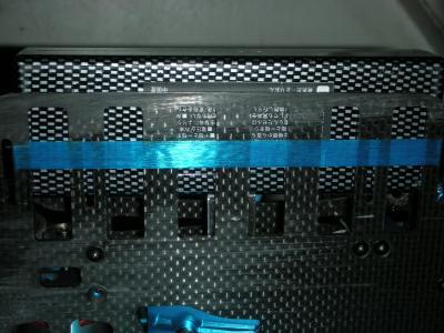 DSCN0690_convert_20101207192901.jpg