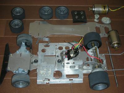 DSCN0891_convert_20110102145759.jpg
