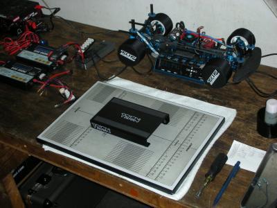 DSCN0919_convert_20110114081044.jpg
