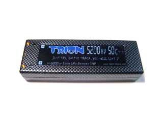 TB-0988.jpg