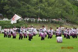 94祭り1