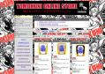 online_store_top.jpg