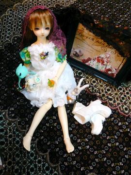 fairy 工房 petit leafへようこそ!!