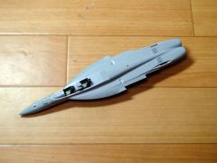 EA-18G006
