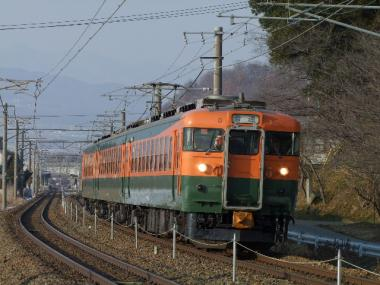 yashiro.jpg