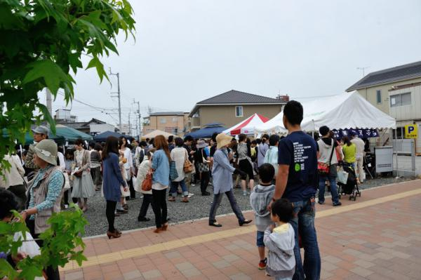 DSC2012_3144.jpg