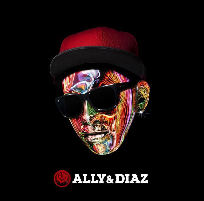AllyDiaz.jpg