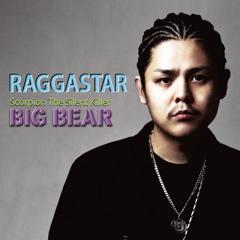 BIGBEAR.jpg