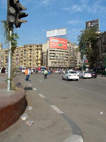 cairo tahrir sq 2<br />013nov