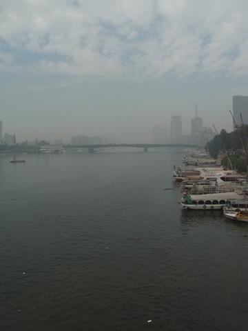 cairo 2013dec-01