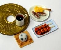 cofe-wagasi13.jpg
