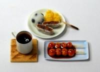 cofe-wagasi2.jpg