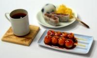cofe-wagasi5.jpg