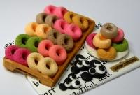 donut14-2.jpg