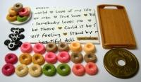 donut14-3.jpg