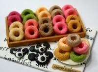 donut14-4.jpg