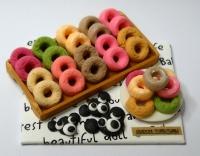 donut14-5.jpg