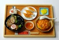 syouyu-tensin1.jpg