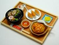 syouyu-tensin4.jpg