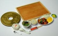 tyuka-lunch13s.jpg