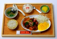 tyuka-lunch1.jpg