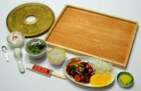 tyuka-lunch23s.jpg