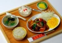 tyuka-lunch2.jpg