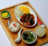 tyuka-lunch5.jpg