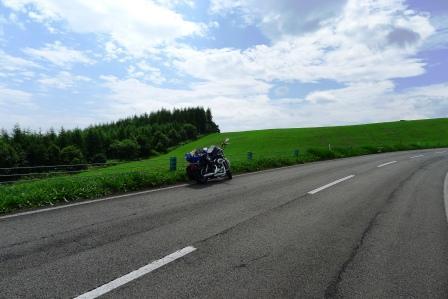 ナイタイへの道3