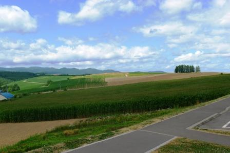 新栄の丘2