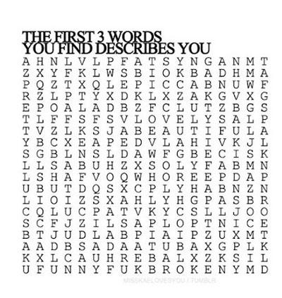 3words1.jpg
