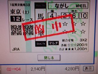 DCF0132.jpg