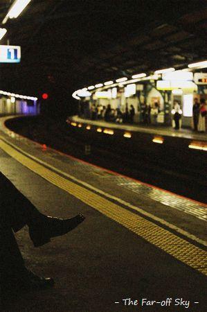 2011-10-02-01.jpg