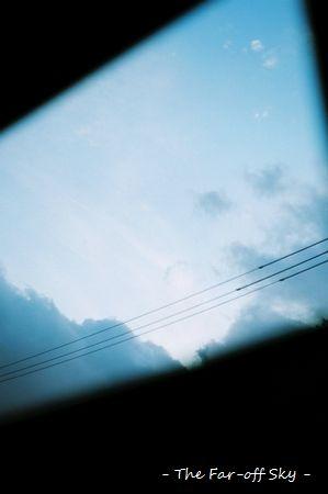 2011-10-10-01.jpg