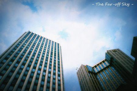 2011-10-31-01.jpg