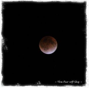 2011-11-10-05.jpg