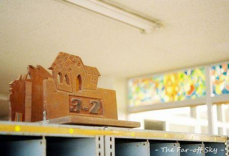 2011-11-11-01.jpg