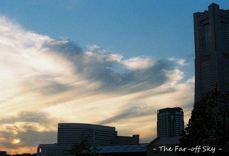 2011-11-17-02.jpg