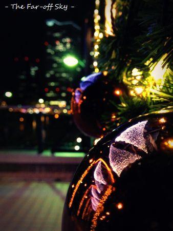 2011-11-25-02.jpg