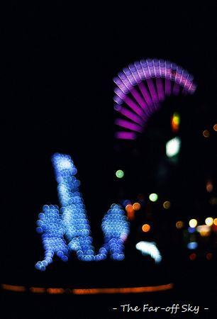 2011-11-30-02.jpg