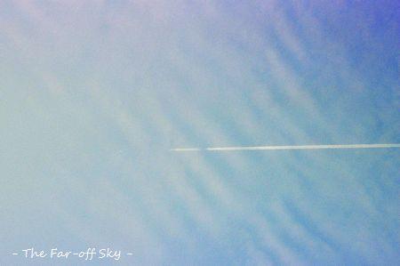 2011-12-07-02.jpg